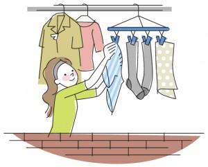 洗濯ilm22_bc01045-s