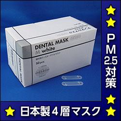 h-mask-pm